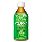 111.花王_ヘルシア緑茶