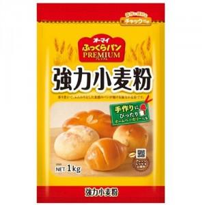 78.日本製粉㈱_強力粉