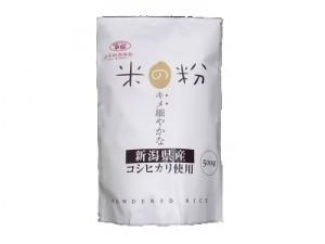 85.幸田商店_米の粉