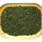 147.富澤_玉緑茶