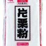 204.丸星食品_片栗粉