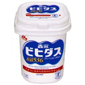 211.森永_ビヒダス