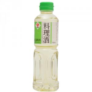 292.盛田_料理酒