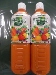 06.カゴメ_野菜生活100(13.1.5)