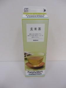 124.ファミリーマート_玄米茶(13.03.07 NS LOT.HB)