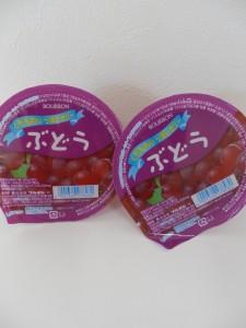128.ブルボン_くだものいっぱいゼリーぶどう(2013.08.11 13D12 L2 05)