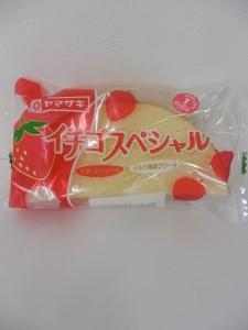 148.ヤマザキ製パン_イチゴスペシャル(13.3.29 YAN C F Y D )