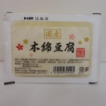 183.マルツネ_木綿豆腐(13.06.03)
