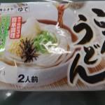 188.寿がきや_ころうどん(2013.7.1)
