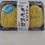 210.杉浦製粉_ちぢれ麺(13.07.24)