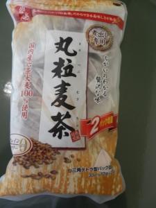 212.はくばく_丸粒麦茶(2014.11.06 B203)