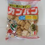 222.三立製菓_カンパン(2014.6 S AGY)
