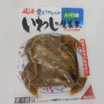 247.フジッコ_いわしの生姜煮(2013.10.21)