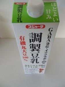 293.スジャータ_調整豆乳(14.4.5 DC16)