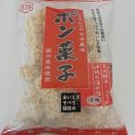 296.家田製菓_ポン菓子(ロットなし)