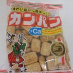 350.三立製菓_カンパン(2015.04 J BIY)