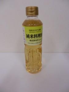 369.盛田_純米料理酒(15.07.23)