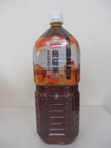 375.スタイルワン(伊藤園フードサービス)_烏龍茶(15.07.11)