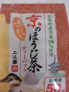 384.上辻園_京のほうじ茶ティーパック(不明)