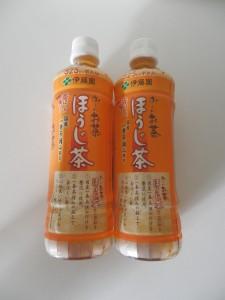 395.伊藤園_おーいお茶ほうじ茶(15.09.02)