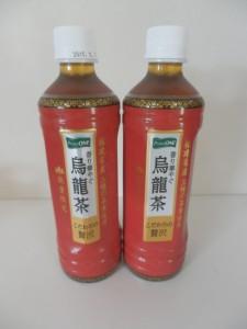 410.プライムワン_烏龍茶(15.05.03)