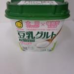 425.マルサンアイ_豆乳グルト(15.03.04)