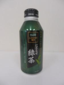 440.プライムワン_にごらせ緑茶(16.2.10)