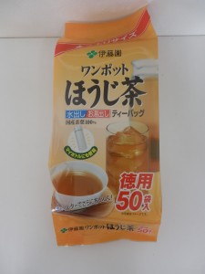 451.伊藤園_ワンポットほうじ茶(15.12.11)