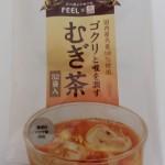 460.フィール(はくばく)_麦茶(16.10.10)