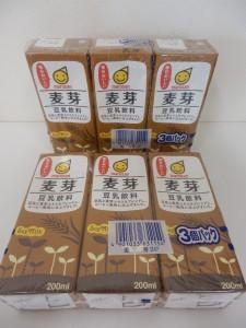 483.マルサンアイ_麦芽豆乳飲料(15.12.20)