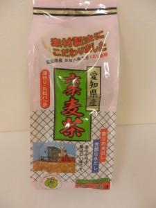 495.やぶち園_六条麦茶(17.08.17)
