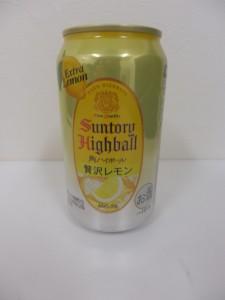 499.サントリー_角ハイボール贅沢レモン(16.06)