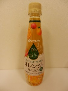 506.伊藤園_スーパーフルーツMIXオレンジ&カムカム(16.03.23)