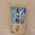 546.トーカン_もち粉(16.10.08)
