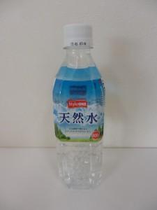 565.スタイルワン_天然水(18.01.07)