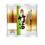 Testing Radiation Resul(Cesium) :Kibun-Tikuwa(Fishcake tube)