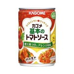 Testing Radiation Resul(Cesium) :Kagome-Basic Tomato