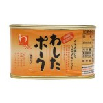 Testing Radiation Resul(Cesium) :Okinawa product public corporation-WasitaPork