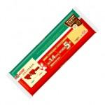 Testing Radiation Resul(Cesium) :Nissin Foods-ma・ma-spaghetti