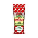 Testing Radiation Resul(Cesium) : Kagome-Tomatoketchup