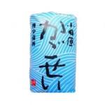 Testing Radiation Resul(Cesium) :Kagosei-Odawara Boiled fish paste