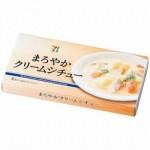 Testing Radiation Resul(Cesium) :HauseFoods-Cream Stew