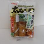 570.Measurement Radiation Result(Cesium) :NISSUI Food - chikuwa(16.04.06)