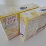 26.マルサンアイ_豆乳飲料バナナフルーツミックス(12.12.17 BU15)