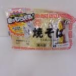 122.マルチャン(東洋水産)_焼きそば(2013.3.3 AQ27 M27)