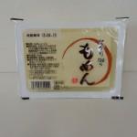 157.昭栄食品_にごり100%もめん(13.04.13)