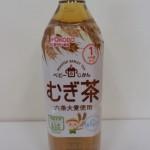 193.和光堂 wakodo_ベビーのじかん麦茶(2014.3.9)