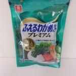 252.理研ビタミン_ふえるわかめちゃんプレミアム(2014.07.03 S)