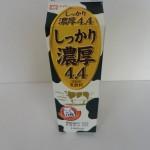 276.協同乳業メイトー_濃厚4.4牛乳(13.12.04 BA ALNV03)