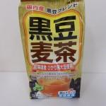 466.梶商店_黒豆麦茶(17.05.10)